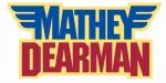 Оборудование Mathey Dearman (США) для трубопроводов
