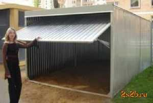 Фото тенты -укрытия пеналы ракушка гараж