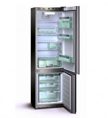 Фото Ремонт холодильников.