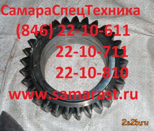 Фото Запчасти КОМ БМ-302Б.02.01.000А для БКМ-302Б.