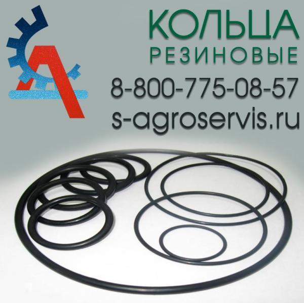 Фото Кольцо стопорное внутреннее DIN 472, Брянск