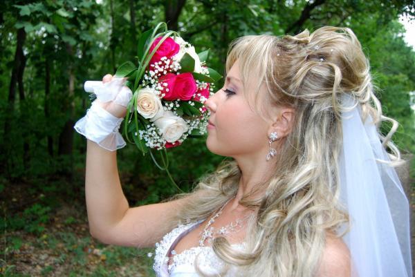 Фото В посты - видеосъемка свадьбы от 8000 р. + фото в подарок!, Пенза