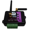 Фото - GSM ключ, контроллер, модуль SG302GB-WR
