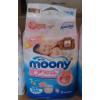 Фото - Японские подгузники оптом Merries, Goon, Moony